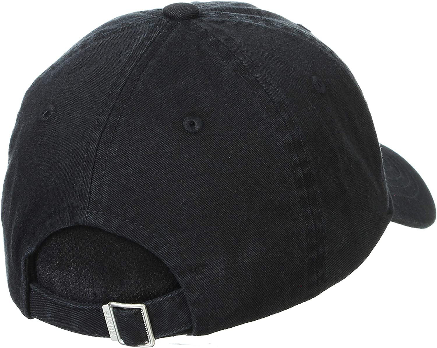 NCAA Zephyr Womens Rosie Relaxed Hat