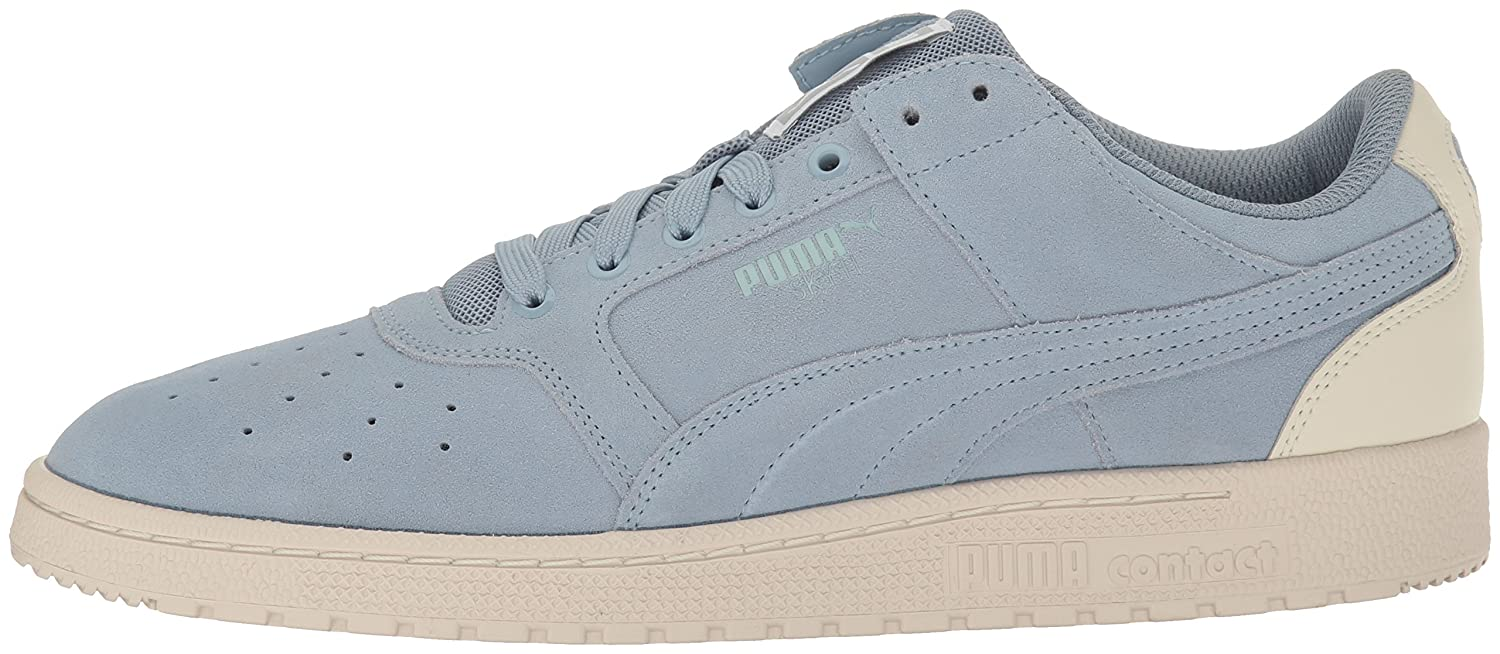 Gentleman/Lady PUMA Men's Sky II LO Basketball Basketball Basketball Shoe Every item described is available Excellent performance Modern mode RR21733 8f9b33