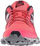 New Balance Women's wt690v2 Trail Running Shoes