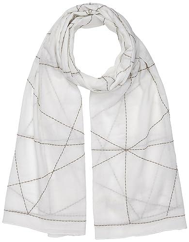 Barts – Klee, Bufanda de mujer