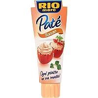 Rio Mare Paté, Tonno - 100 gr