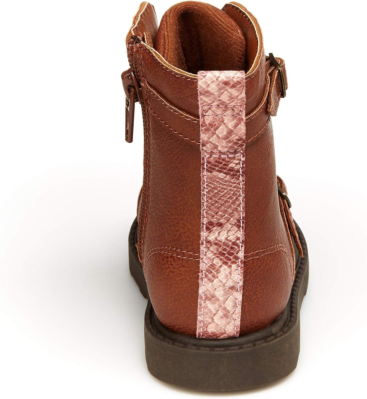 Carters Kids Lydia Fashion Boot