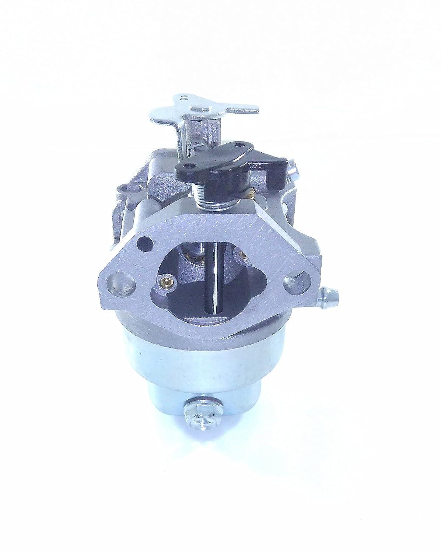 Carburador para HONDA GCV135, GCV160 GC135 y con juego de juntas