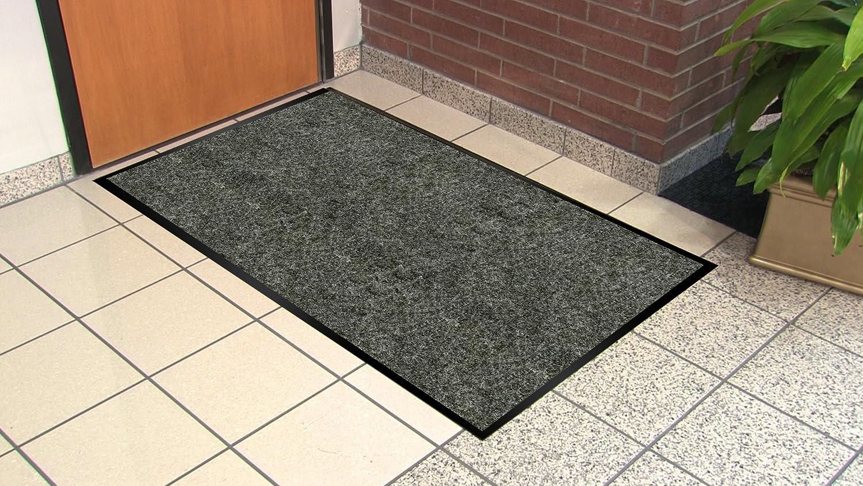 Sand EnviroMats Golden Series Hobnail Floor Mats