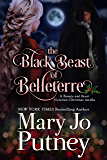 The Black Beast of Belleterre: A Victorian Christmas Novella