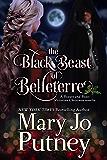 The Black Beast of Belleterre: A Victorian Christmas Novella