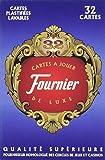 Fournier Jeu de Cartes, F28518