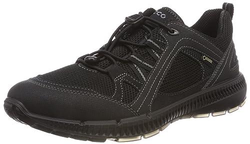 Amazon Zapatillas es Ii Terracruise Y Zapatos Para Mujer Ecco RAqx6PwfP