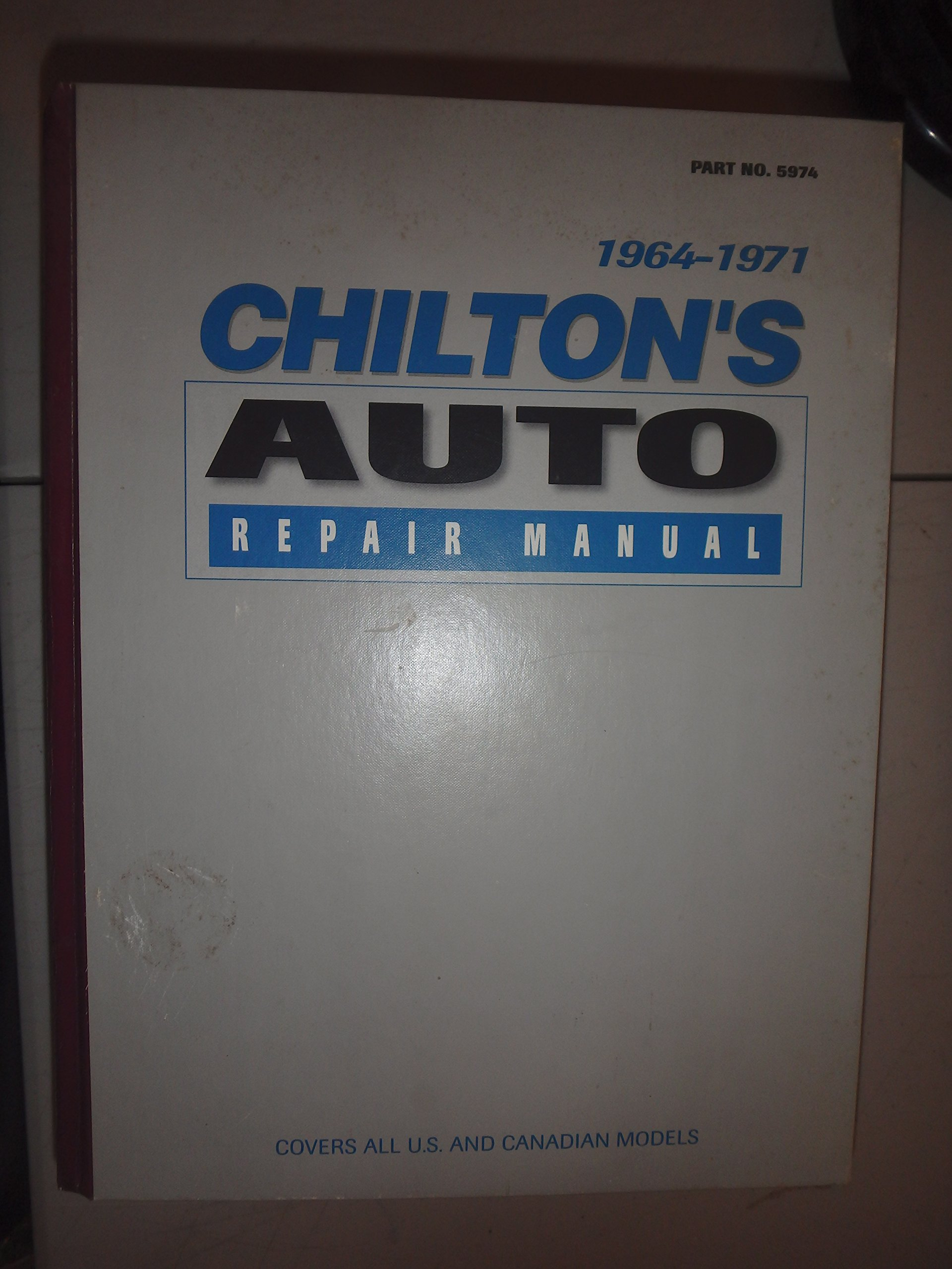 1973 dodge dart ebook best deal gallery free ebooks and more chiltons auto repair manual 1964 1971 collectors edition 5974 chiltons auto repair manual 1964 1971 collectors fandeluxe Choice Image
