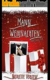 All Inclusive Mann zu Weihnachten gesucht (German Edition)