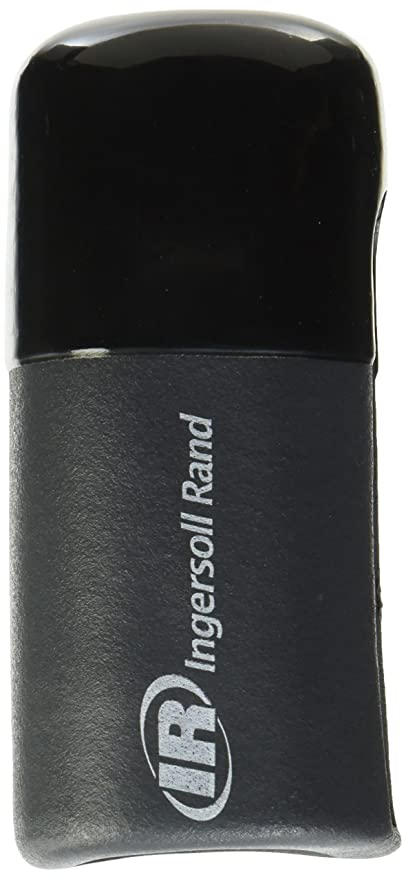 Ingersoll Rand 2131-P32 Protective Tool Boot