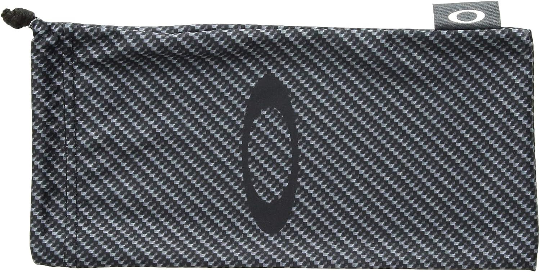 Oakley Microbag Sunglass Case