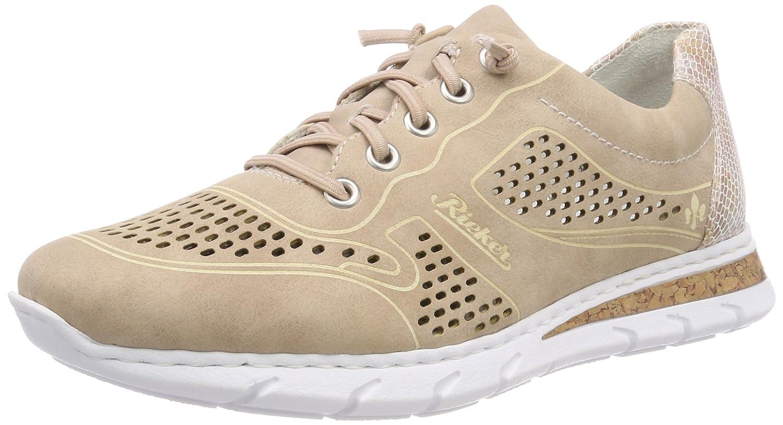 Femmes M7928 Sneaker Rieker m4HIfKC