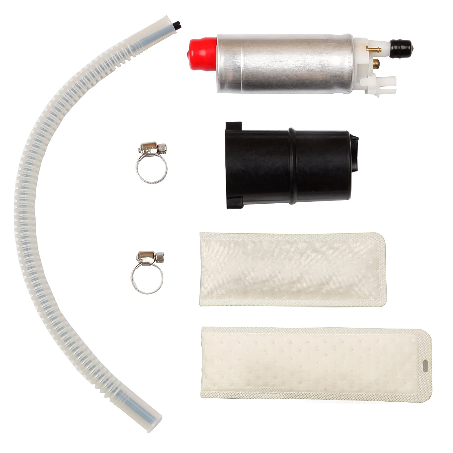 Amazon com: OCPTY Fuel Pump Electric Replacement fits 1997
