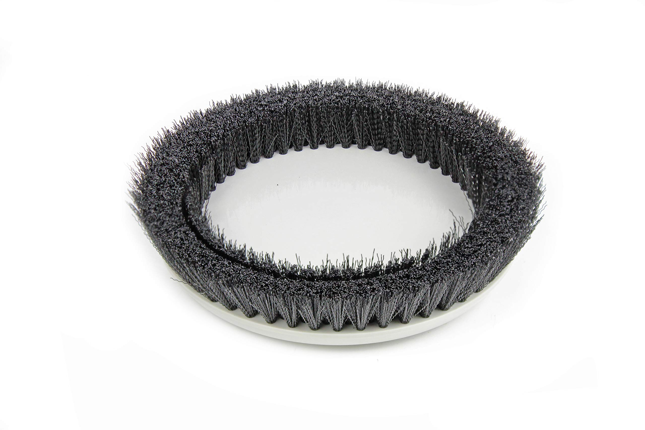 Prolux Core Medium-Duty Brush