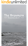 The Dreamers (Dreamshare Book 2)