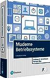 Moderne Betriebssysteme (Pearson Studium - IT)