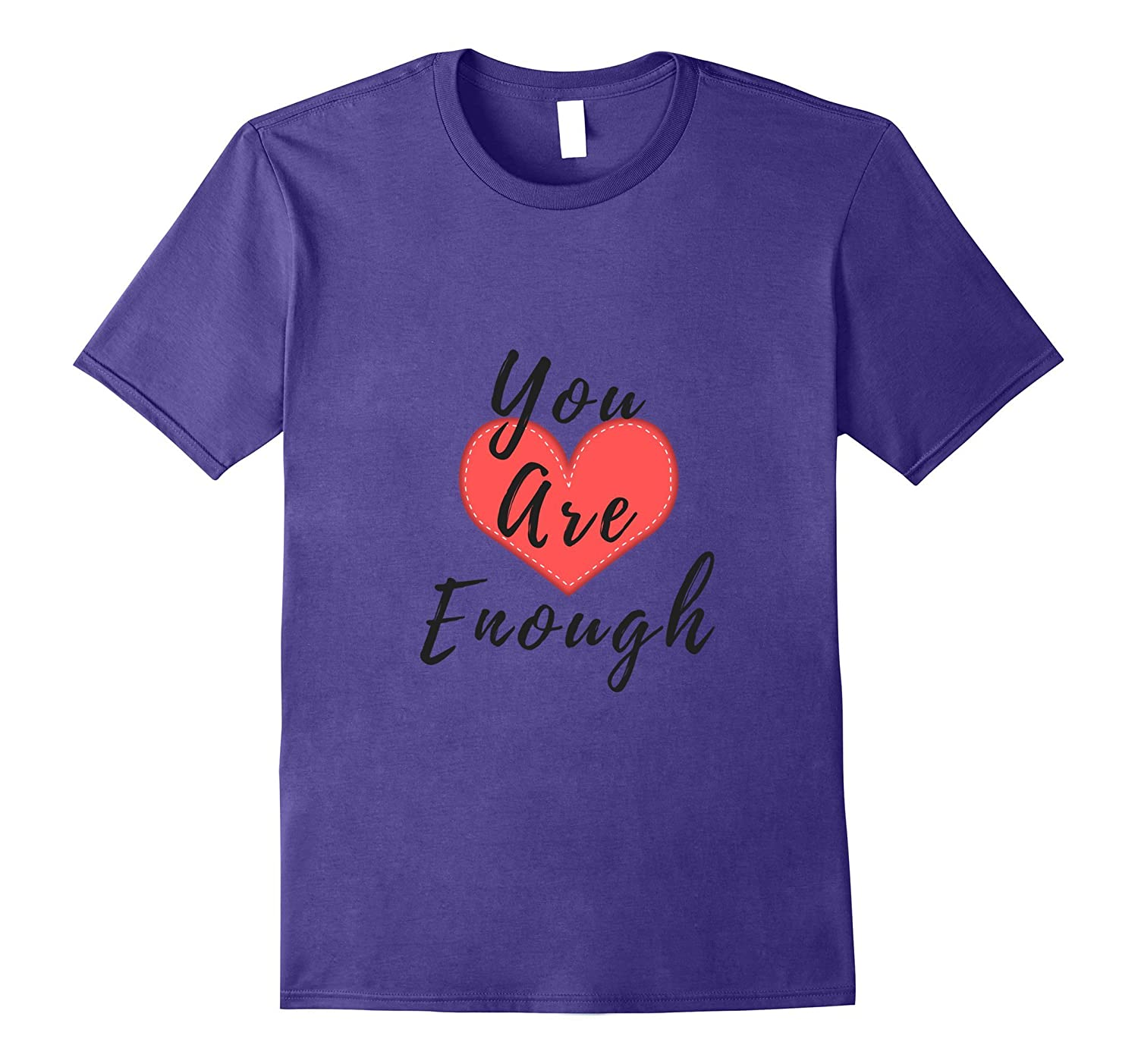 You Are Enough-PL