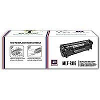 AB MLTR116 Compatible Drum Unit/Cartridge for Samsung SLM2625, SLM2625D, SLM2626, SLM2675, SLM2675FN, SLM2676, SLM2825,ETC (HSN Code: 84439959)