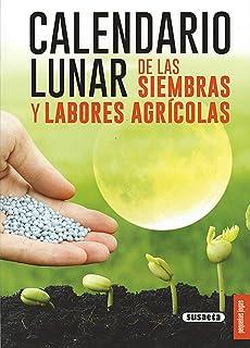 Abc Del Huerto Paso A Paso (El Abc De La Jardinería): Amazon.es ...