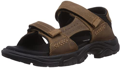 UK Online - Timberland Ftp_ek Crawley Crawley slide open sandals Man