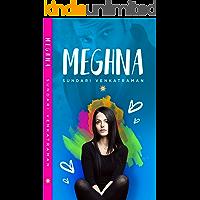 Meghna