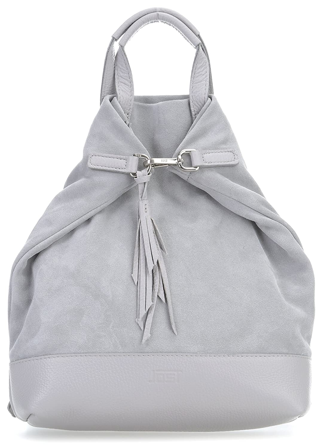 77c8c9bd5f Jost Motala X-Change (3in1) XS Backpack grey  Amazon.co.uk  Clothing