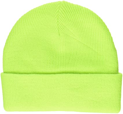 United Colors of Benetton Cap, Gorra para Niños: Amazon.es: Ropa y accesorios