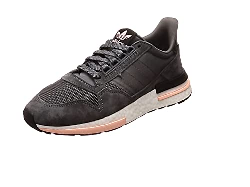 adidas ZX 500 RM, Scarpe da Fitness Bambino: Amazon.it
