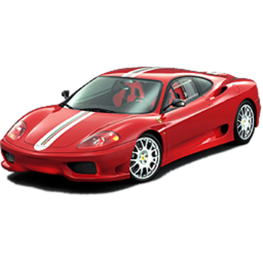 Amazon.com: Sports Car.Images Of The Best Cars: Appstore