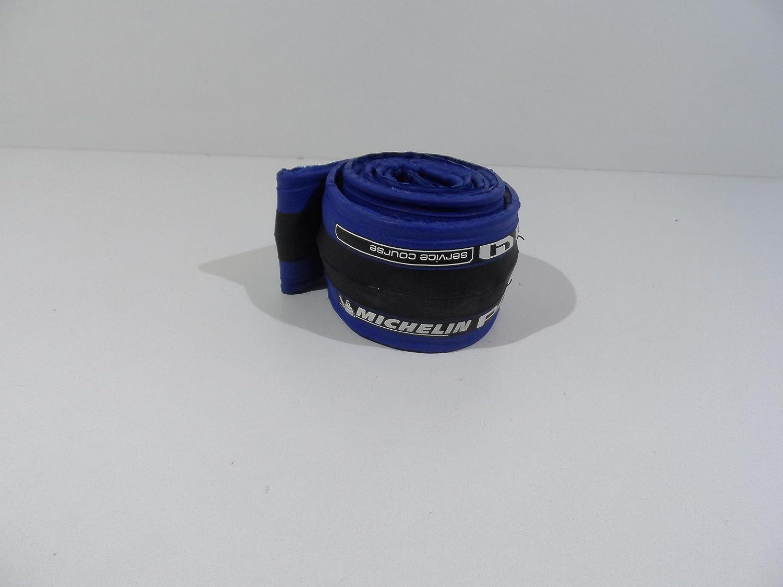 1 Paar Reifen Michelin Pro 4 Blau 700X23