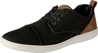 Hush Puppies Men's Mike Lace-up