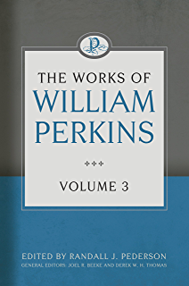 O death where is thy sting ebook john murray sinclair ferguson the works of william perkins volume 3 fandeluxe Choice Image