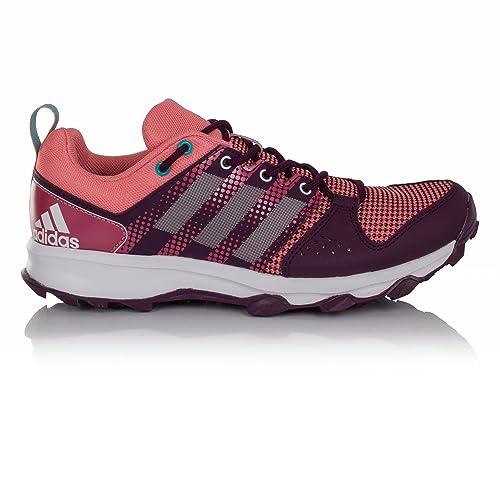 release date: c82e4 09d5d Adidas Galaxy Trail W, Zapatillas de Running para Mujer Amazon.es Zapatos  y complementos