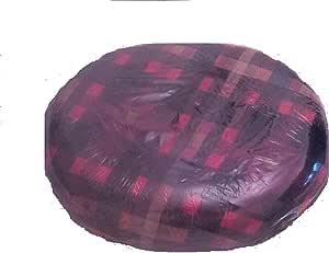 Comfort Pillow for Hemorrhoids Patient , 2724448329858