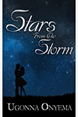 Stars From The Storm Kindle Edition