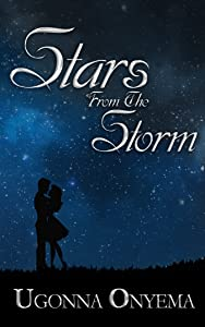 Stars From The Storm