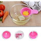 Anantha Products Egg White Separator (India's Top Selling Product*)