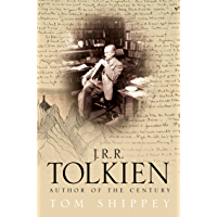 J. R. R. Tolkien: Author of the Century (English Edition)