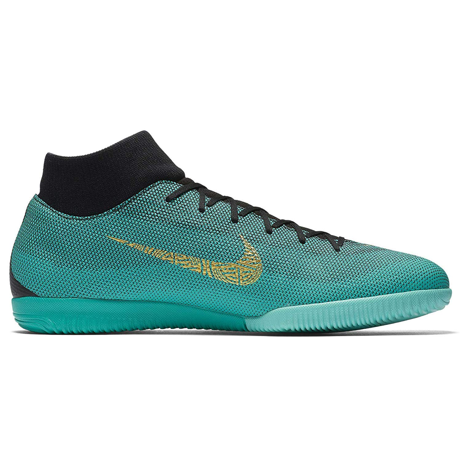 Nike SUPERFLYX 6 Academy CR7 CR7 CR7 IC 5d115c