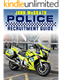 how to become a uk police officer guide