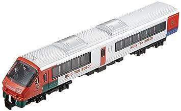 NUEVO] medidor de tren N fundido a presioen maqueta No.52 ...