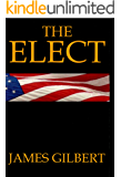 The Elect