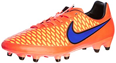 245ba1871c2d Nike Magista Onda FG Football Shoes Men