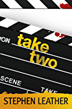 Take Two: A psychological thriller that will keep you guessing