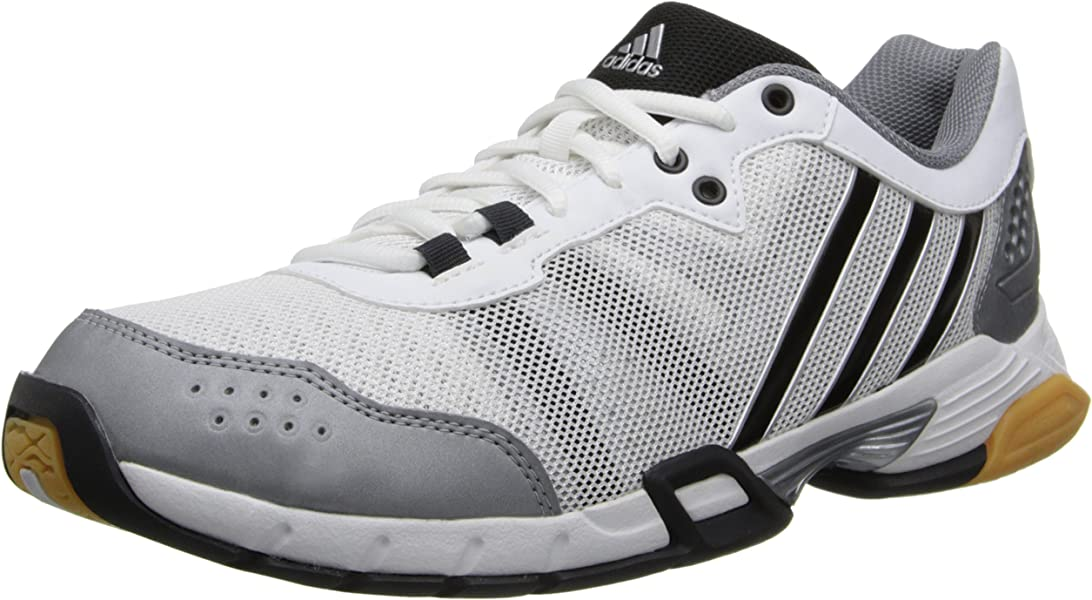 adidas Chaussures Volley Team 2 W adidas kakuM