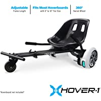 Deals on Hover-1 Buggy Attachment for Electric Scooter