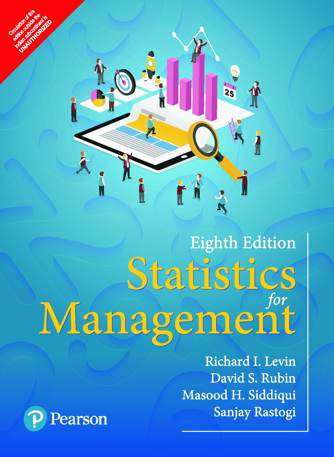 Buy statistics for management book online at low prices in india buy statistics for management book online at low prices in india statistics for management reviews ratings amazon fandeluxe Images