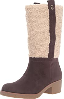 5df4a1400369d Tommy Hilfiger Women s Ynez Snow Boot