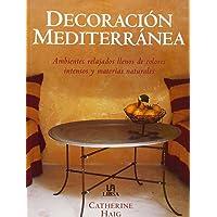 Best Sellers in 288775010 - Decoración